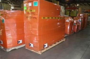 6 - shipping