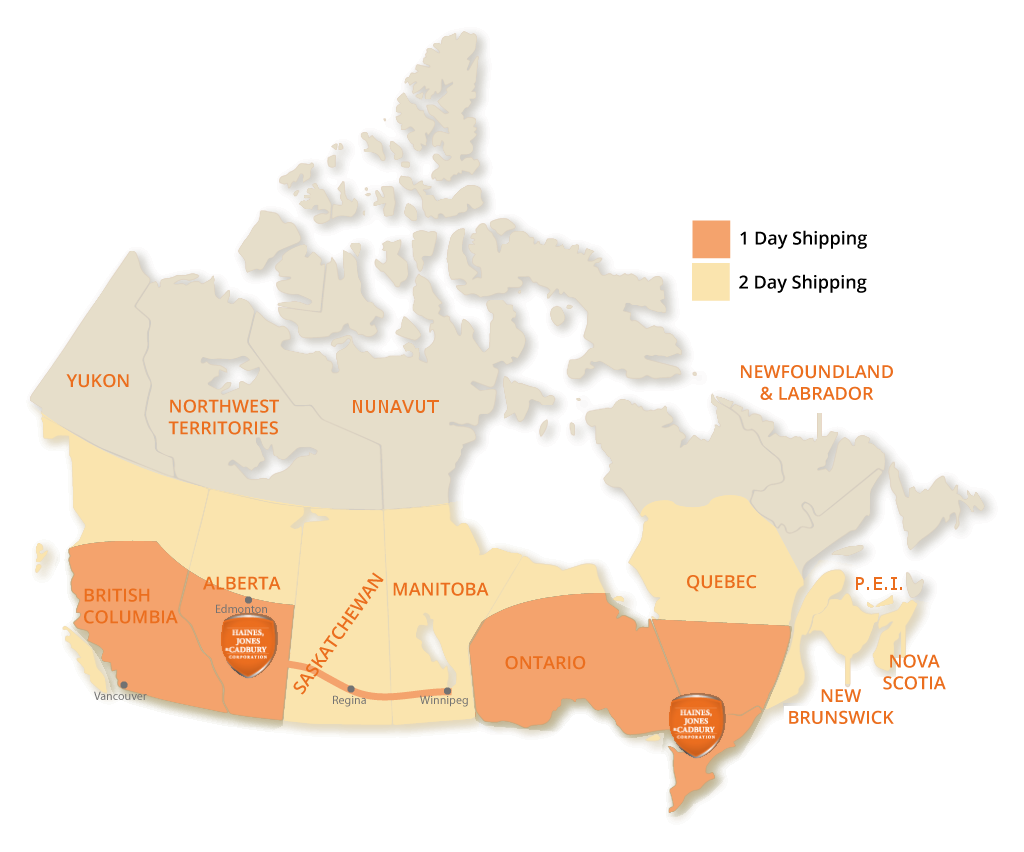 Canadian-Shipping-w-cities