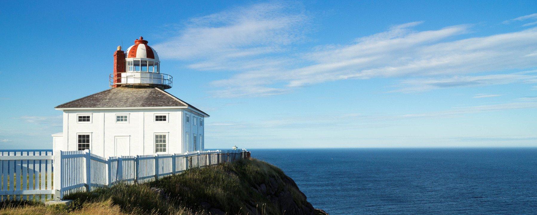 lighthouse-1920w-720h